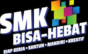 SMKN 14 Jakarta